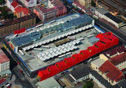 http://www.busportal.cz/images/stories/2007/4100_aJIHOTRANS_1010196.jpg