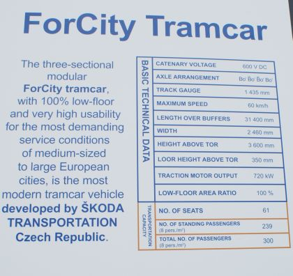 http://www.busportal.cz/images/stories/2008/5252_aDSC08632.jpg
