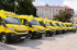 Litva pokračuje v nákupu školních autobusů